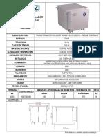 500TMC063 - CX06 IP65