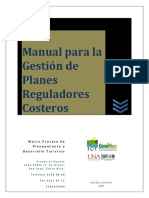 DE1D_Manual para la Gesti¢n de Planes Reguladores Costeros (1)