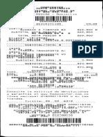 0269000288064.pdf