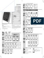 testo608-manual-0560_6081.pdf