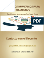 Presentacion del curso-Métodos_Numéricos.pdf