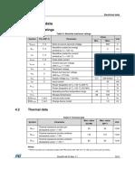 03-ghter.pdf