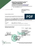 surat-delegasi-tor-lk-ii-denpasar.pdf