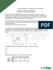 Gases (1).pdf