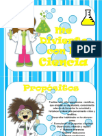 Club de Ciencias (1)