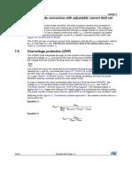 4-ccv.pdf