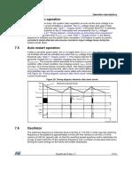 3-245r.pdf