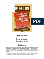 39402468-Amate-a-Ti-Mismo-Manual-louise-l-Hay.pdf
