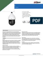SD49131I-HC_Datasheet_20161104.pdf