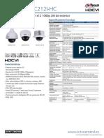SD40212I_42212I_42C212I-HC_esp.pdf