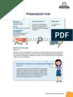 Ati1y2-s07-Prevención de La Desersión Escolar
