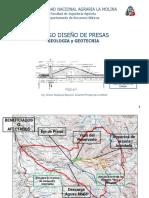 5.UNIDAD 2-GEOLOGIA GEOTECNIA.pdf