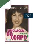 23299120-01-Cristina-Cairo-A-Linguagem-do-Corpo-2-Beleza-e-Saude