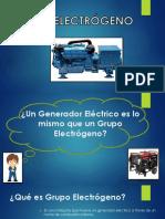 Grupos-electrógenos-TTA (1).pptx