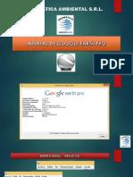 interfaz_de_google_earth_pro.pdf