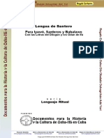 246917229-Lengua-de-Santero.pdf