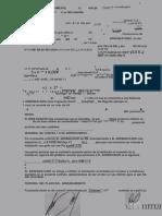 f9c0ac00-d704-4e5b-a7dd-42beb52fa6b1.docx
