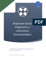 Revision bibliográfica.docx