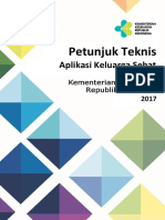 Juknis Aplikasi KS 2017.pdf