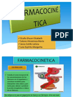 farmacocinetica-140925095546-phpapp02.pptx