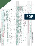 LAW AMENDMENDT.pdf