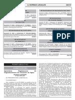D.S Nº 021-2012-AG