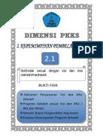 Komponen 2 Smpn 39