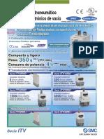 ITV-E_ES.pdf