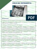 GUIA DE MANEJO DEL INSTRUMENTAL.pdf