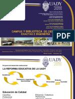 biblioteca_ciencias_exactas.ppt