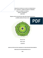 NILNA AZIZAH NIM. A01301790.pdf