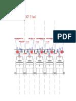Gambar Detail Msp Rumah Sakit123212