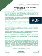 Formato Hoja DP Individual SDS 2018-2 (1)