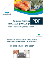 A. Materi Training ISO 22000-HACCP-GMP & SSOP Palembang  3 Desember 2017 2013-1 - Copy.pptx
