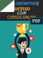 1495120058guia-definitivocurso-online-sucesso.pdf