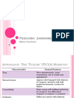 Pediatric Assessment Triangle.pptx