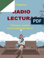 Antología 20.pdf