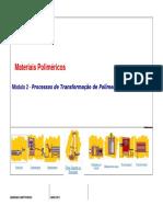 transformações de polimeros.pdf