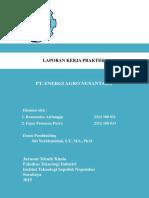 1. COVER LAPORAN KP.pdf