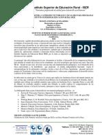 II. Trigonometria , Cantidades Vectoriales y Escalares v.1