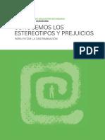 Unidad didáctica - discriminación y estereotipos.pdf