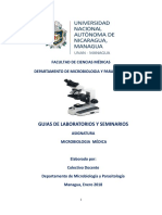 Guias Microbiología. 2018.pdf