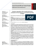 chrysanthemum-cinerariifolium.pdf