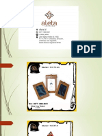 WA 0877-1888-8051 id card holder kulit asli