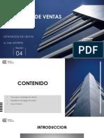 SEMANA 4_ESTRATEGIAS DE VENTAS (1).pptx