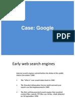 20171208 Google Case