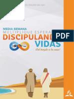 Sermon Dias CRM Digital