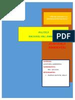POLÍTICA NACIONAL DEL AMBIENTE.docx