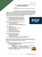 Técnicas de infiltración.pdf