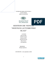 GESTION DE VENTAS.docx